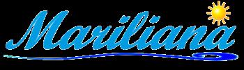 Mariliana Logo
